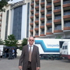 Sergey, 53, Arkhangel'skoye