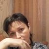elena, 48, г.Самара