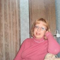 Ирина, 62 года, Овен, Саратов