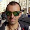 Антон, 20, г.Киев