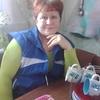 Надежда, 63, г.Калачинск