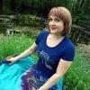 Мила, 42, г.Москва