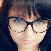 яна, 31, г.Новочебоксарск