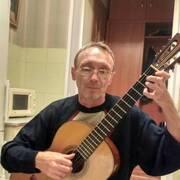 Начать знакомство с пользователем Игорь 57 лет (Козерог) в Полтаве