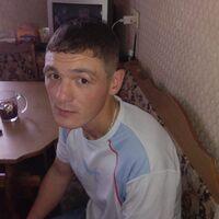 Олег, 32 года, Весы, Суксун