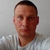 Cлавик, 40, г.Маневичи