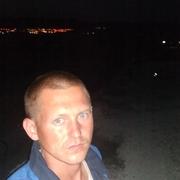 Александр Григоров, 29, г.Красноперекопск