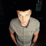 Дмитрий, 30, г.Московский