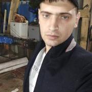 Артем Андреевич, 27, г.Салтыковка