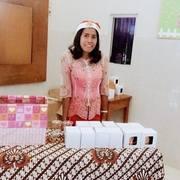 Sara, 29, г.Джакарта