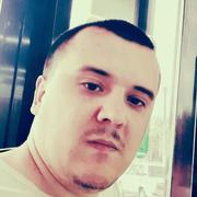 Павел, 25, г.Темиртау
