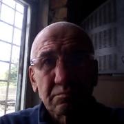 Олег, 63, г.Нальчик