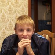 Михаил 30 Чебоксары