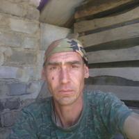 Саня, 41 год, Овен, Енакиево