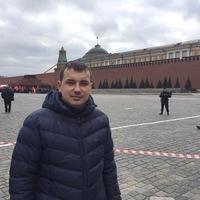 Евгений, 35 лет, Овен, Нижний Новгород
