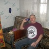 Yuriy, 68, Zimovniki