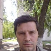 алексей чуприн 47 Великий Новгород (Новгород)