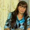 Валентина, 66, г.Томск