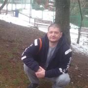 Лучшее имя на свете, 39, г.Тольятти