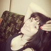 Анна, 38, г.Иваново