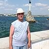 Валерий, 62, г.Щелково