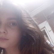 Алсу, 17, г.Чистополь