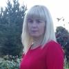 Anya, 41, г.Львов
