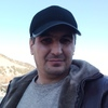 Мгер, 34, г.Анапа