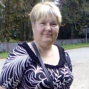 Катя, 46, г.Новоград-Волынский