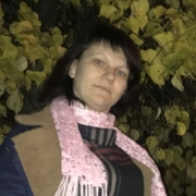 наталья 37 лет (Близнецы) Дмитров