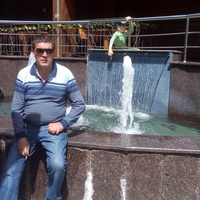 Аполлон, 48 лет, Дева, Челябинск