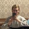 Константин, 23, г.Екатеринбург