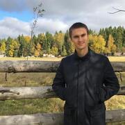 Сергей, 24, г.Хотьково