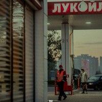 Ян, 21 год, Козерог, Москва