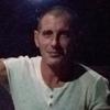 Сергей, 31, г.Каланчак