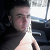 Иван, 32, г.Каргасок