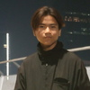 Nugroho aji, 17, г.Джакарта