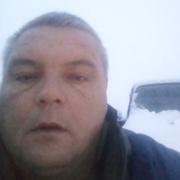 Андрей 41 Сорск