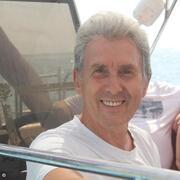 Виктор, 63, г.Алушта