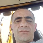 Хачик, 35, г.Ликино-Дулево
