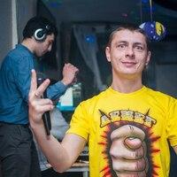 Ярослав, 29 лет, Телец, Москва