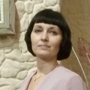 Татьяна 44 Липецк