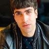Narek, 29, г.Ереван