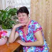 Венера, 57, г.Набережные Челны
