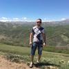 Руслан, 24, г.Каспийск