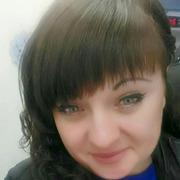 Елена, 32, г.Ступино