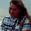 Анна, 25, г.Енакиево