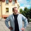 Michael, 36, г.Тернополь