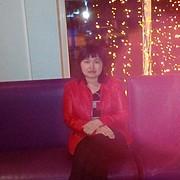 Гульнара, 36, г.Соль-Илецк
