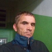 Артём, 42, г.Ярцево